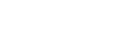 24HOURS OPEN FITNESS GYM P・SPO24